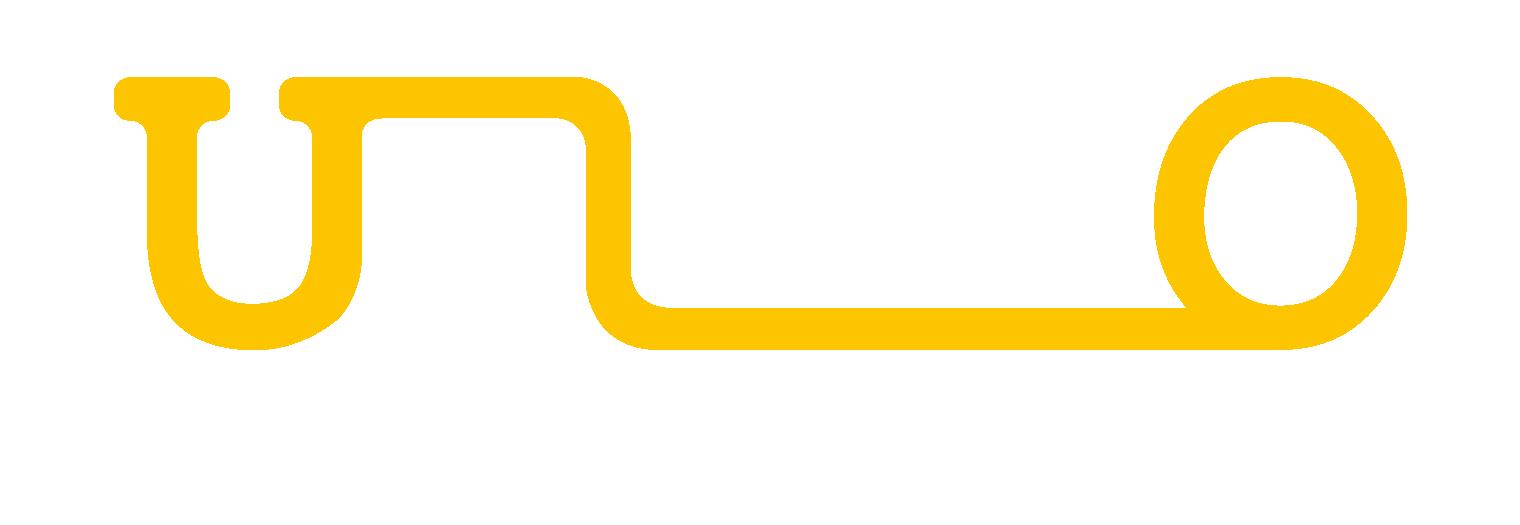 URBICO